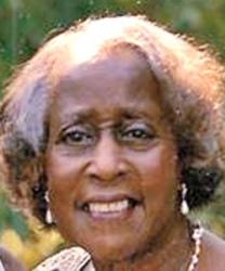 Carter, Elizabeth Jones