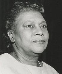 Browne, Rose Butler