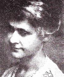 Brown, Sarah N.
