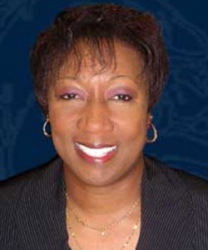 Custard, Carolyn M.