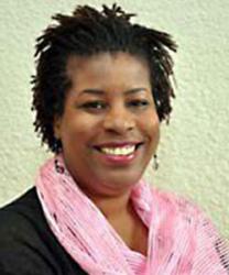 Horne-Johnson, Kimberly