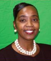 Stephens, Rachel D.