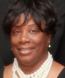 Ashford, Billette D. Owens