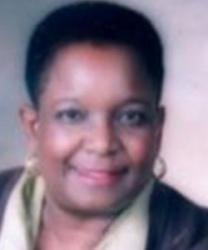 McCune, Phyllis