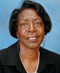 Phillips, Dorothy J. Wingfield