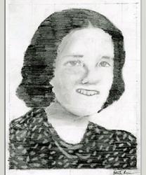 Teabeau, Hazel McDaniel