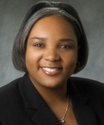 Smith, Jessica E. Price
