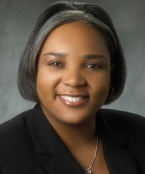 Price, Jessica E. Smith