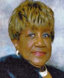 Elder-Green, Jenelle