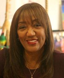 Williams, Carol H.