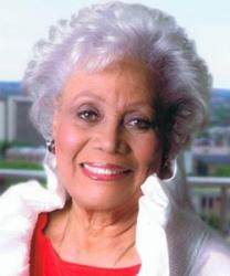 Haynes, Trudy (nee: Gertrude Daniels)