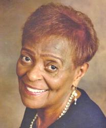 Cooke, Barbara J. Dunn