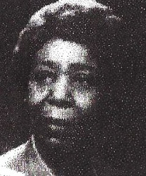 Payton, Sarah Ewell