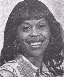 Whitmore, Patricia Flowers