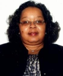 Bullock, Margaret Woods