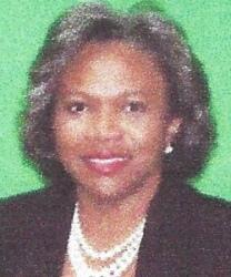 Brown, Cynthia J.